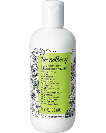 Very Sensitive Repair Conditioner 10.1 oz