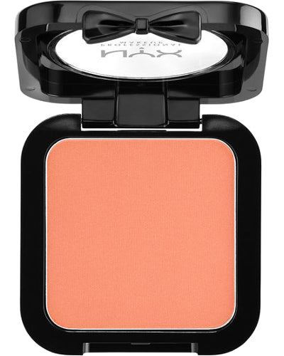 High Definition Blush Down to Earth 0.16 oz