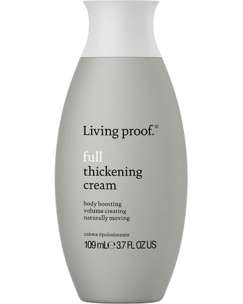 Full Thickening Cream 3.7 oz