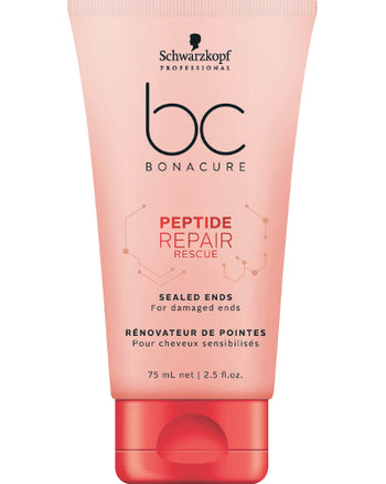 BC Repair Rescue Sealed Ends 2.6 oz