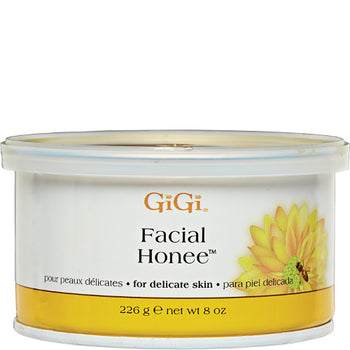 Facial Honee 8 oz