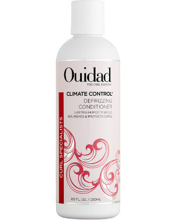 Climate Control Defrizzing Conditioner 8.5 oz