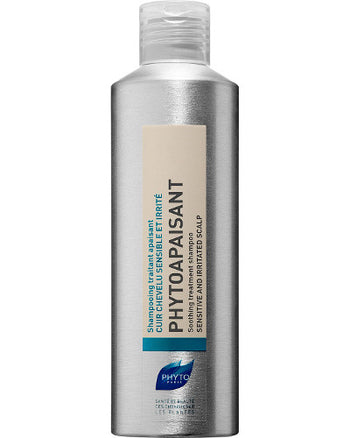 Phytoapaisant Soothing Treatment Shampoo 6.7 oz