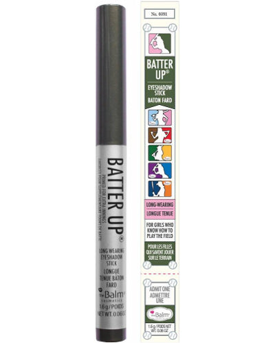 Batter Up Eyeshadow Stick Outfield 0.06 oz