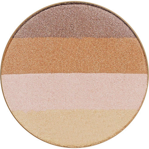Bronzer Refill Moonglow 0.3 oz