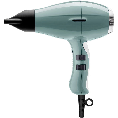 3900 Light Ionic Imperial Jade Hair Dryer