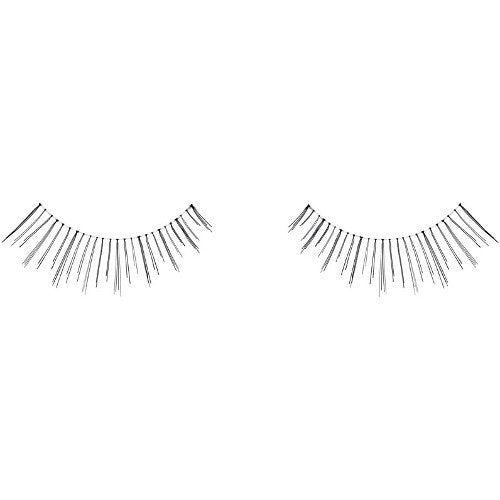 Natural Lashes Sweeties Black