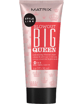 Style Link Blowout Big Queen 2.9 oz