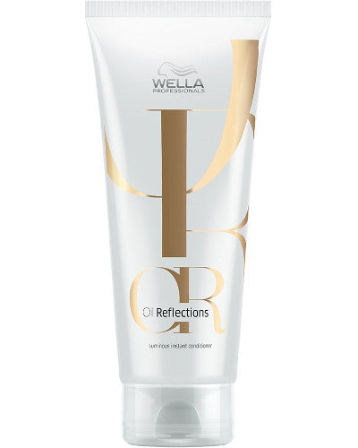 Oil Reflections Luminous Instant Conditioner 6.76 oz