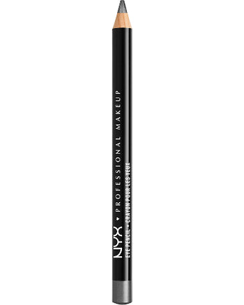 Slim Eye Pencil Gray 0.04 oz