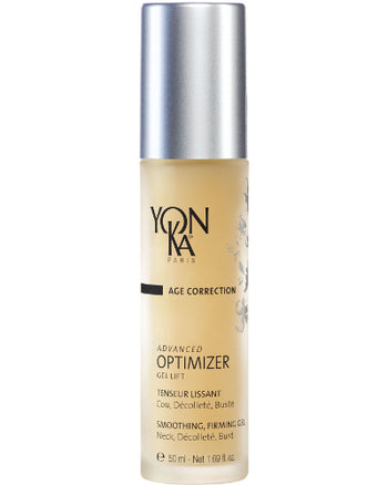 Age Correction Advanced Optimizer Gel Lift 1.69 oz