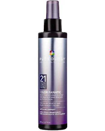 Colour Fanatic Hair Treatment Spray 6.7 oz