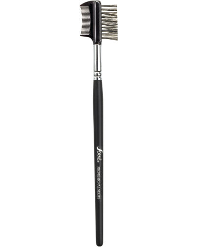 Brow Groomer Brush 960