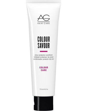 Colour Savour Conditioner 6 oz