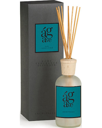 Agave Reed Diffuser 7.85 oz