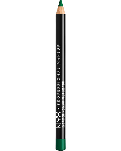 Slim Eye Pencil Emerald City 0.04 oz