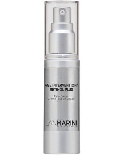 Age Intervention Retinol Plus 1 oz