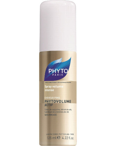 Phytovolume Actif Volumizing Spray 4.22 oz