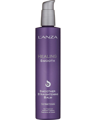 Healing Smooth Smoother Straightening Balm 8.5 oz