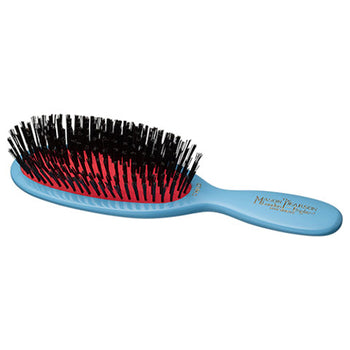Child's Sensitive Bristle - Blue