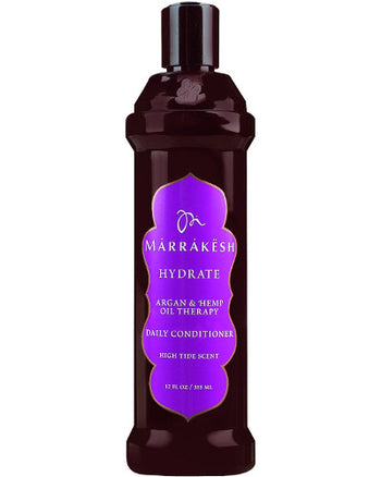 Hydrate Conditioner High Tide 12 oz