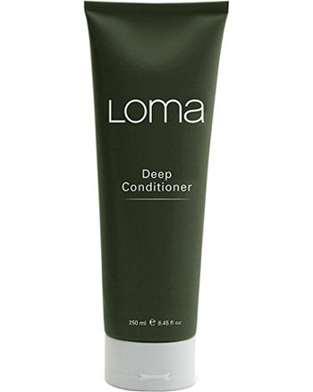 Deep Conditioner 8 oz