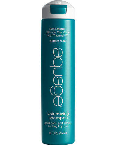 SeaExtend Volumizing Shampoo 10 oz