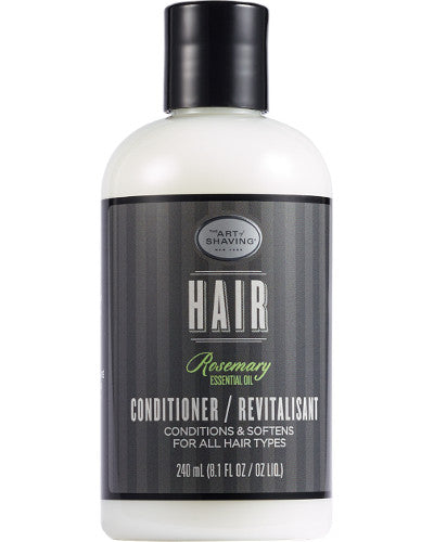 Rosemary Hair Conditioner 8 oz