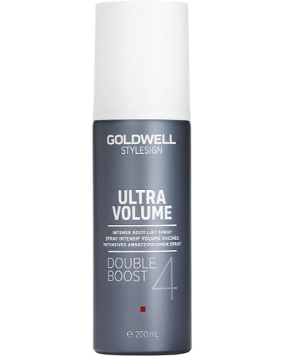 StyleSign Ultra Volume Double Boost 6.2 oz