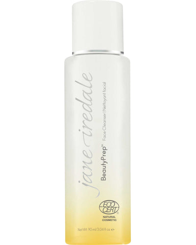 BeautyPrep Face Cleanser 3.04 oz