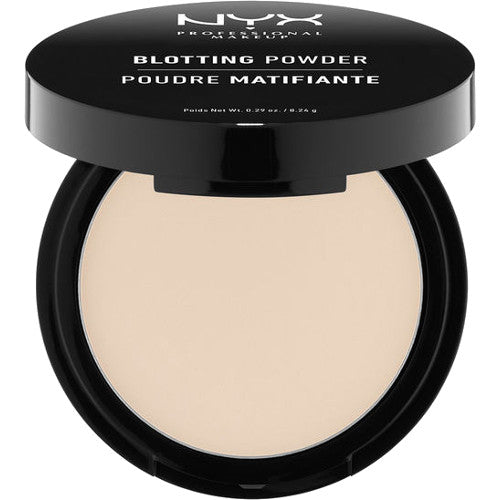 Blotting Powder Light 0.42 oz