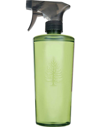 Frasier Fir All-Purpose Cleaner 16 oz