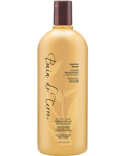 Passion Flower Color Preserving Conditioner Liter 33.8 oz
