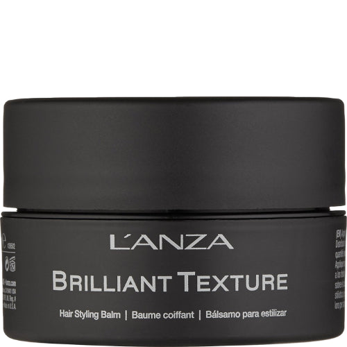 Healing Style Brilliant Texture 2 oz