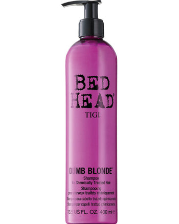 Dumb Blonde Shampoo 13.5 oz