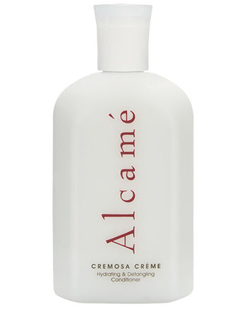 Cremosa Creme Hydrating & Detangling Conditioner 7.1 oz
