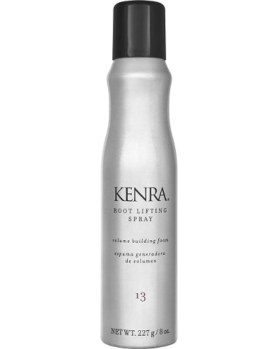 Root Lifting Spray 13  8 oz
