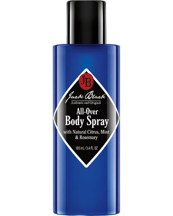 All-Over Body Spray 3.4 oz