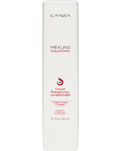 Healing ColorCare Color-Preserving Conditioner 8.5 oz