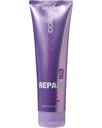 Deepshine Color Repair Conditioner 8.5 oz