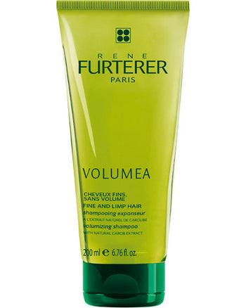 Volumea Volumizing Shampoo 6.76 oz