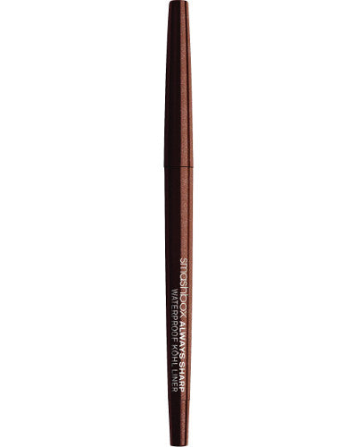 Always Sharp Waterproof Kohl Liner Penny Lane 0.01 oz