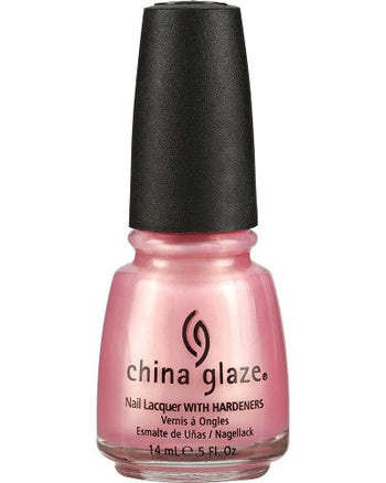 Nail Lacquer Exceptionally Gifted 0.5 oz