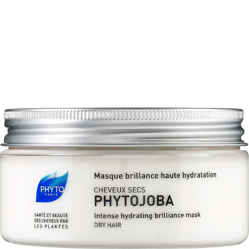 Phytojoba Intense Hydrating Brilliance Mask 6.7 oz