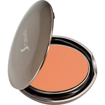 Believable Bronzer Sunkissed 0.4 oz