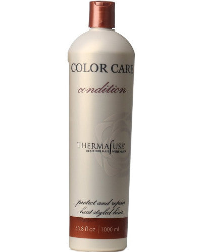 Color Care Condition Liter 33.8 oz