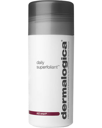 Age Smart Daily Superfoliant 2 oz