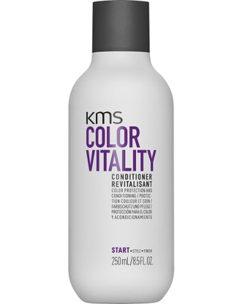 COLOR VITALITY Conditioner 8.5 oz