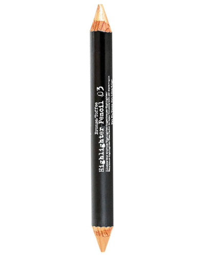 Highlighter Pencil 03 Bronze/Toffee 0.23 oz