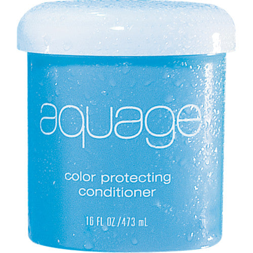 Color Protecting Conditioner 16 oz